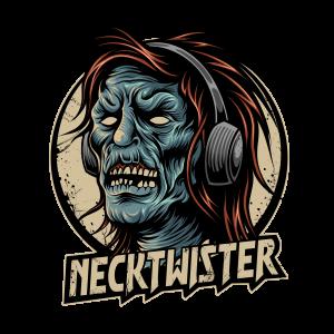 Necktwister
